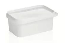 Emballage av polypropen