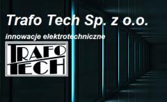 Transformatory bezpieczeństwa TT-h i TT-k