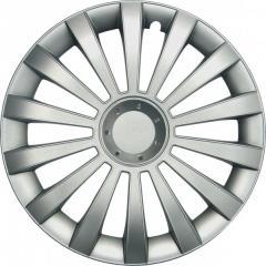 Tire flaps