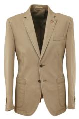 Jackets for men