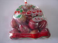 Jabłka tylko świeże owoce od polskich producentów