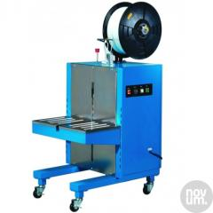 Machinery for group packaging
