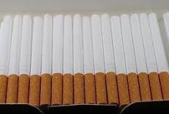 Hurtowo Sprzedam gilzy papierosowe z filtrem