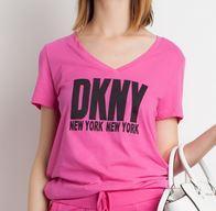 Odzież damska , outlet , znane marki