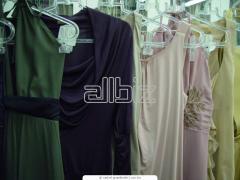 Odzież damska i męska, outlet , światowe marki