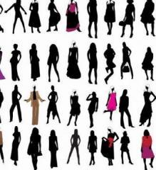 Markowa odzież , znani projektanci , moda męska , moda damska