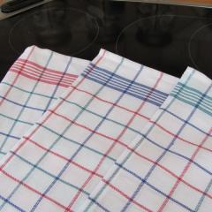 Table-linen