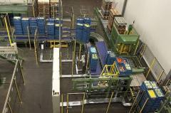 Systemy przetwarzania zamówień
