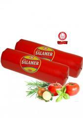 Salamer