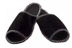 Les chaussures domestique