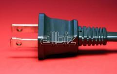 Electrotool: utility