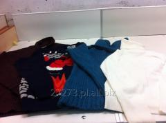 Swetry damskie wełniane i akrylowe, modna odzież