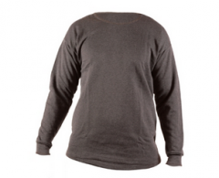 Koszulki bawełniane z długim rękawem BT0038