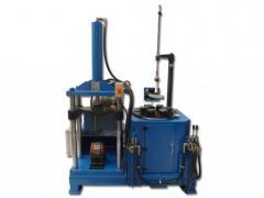 Recyklator Silników Elektrycznych MACHTEK RSE240 MK2