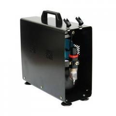 Electric compressors