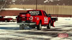 Обладнання додаткове для всюдиходів і снігоходів