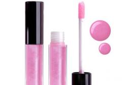 Cosmetics for women