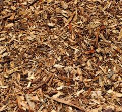 Trociny, zrzyny, sprzedaż trocin, sprzedaż odpadów drewnianych