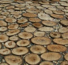 Nawierzchnie drewniane, sprzedaż elementów nawierzchni drewnianych, nawierzchnie drewniane ogrodowe sprzedaż, parkiet drewniany