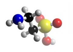 Aminoácidos para producción de medicinales
