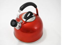 <etal kettles