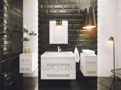 DEFRA Meble łazienkowe ALTA - idealny wybór do