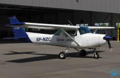 Avioane de antrenament si instruire