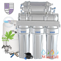 Filtry do wody RO7 WaterCell