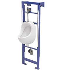 Urinal grates