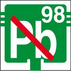 Benzyna bezołowiowa 98,