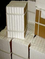 Ceramic modules HT1200