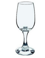 Wine-glasses