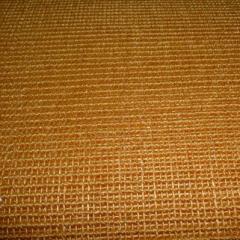 Sisal, wykładzina naturalna, ekologiczna, sizal