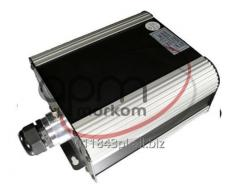 Halogen light generator GS H100W