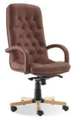 Fotele i krzesła obrotowe