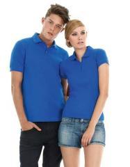 Koszulka polo Unisex
