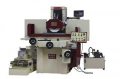 KGS 1224 Ahd SURFACE GRINDING MACHINES