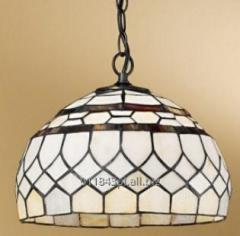 Decorative lamps