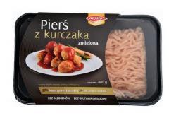 Mięso z kurczaka Premium , z najwyższej jakości