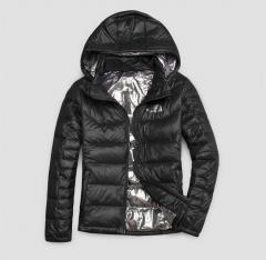 Nowa kurtka The North Face Omni Heat