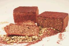 Bakery mixtures