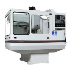 Frezarka CNC EUROMET FA35