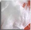 Włókna ceramiczne