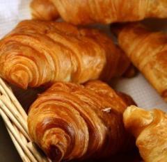 Croissant SUPRIMA