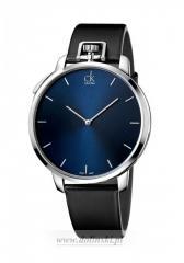 Zegarek Calvin Klein Exceptional K3Z211CN