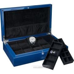 Fournitures pour les bijoux