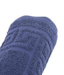 Ręczniki 100% bawełna