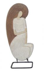 Figurka TSC-2970