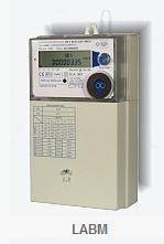 Liczniki energii elektrycznej LABM wg MID