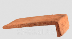 Old Brick Schodowa